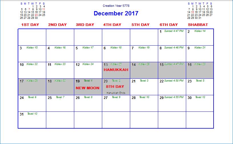 12dec17