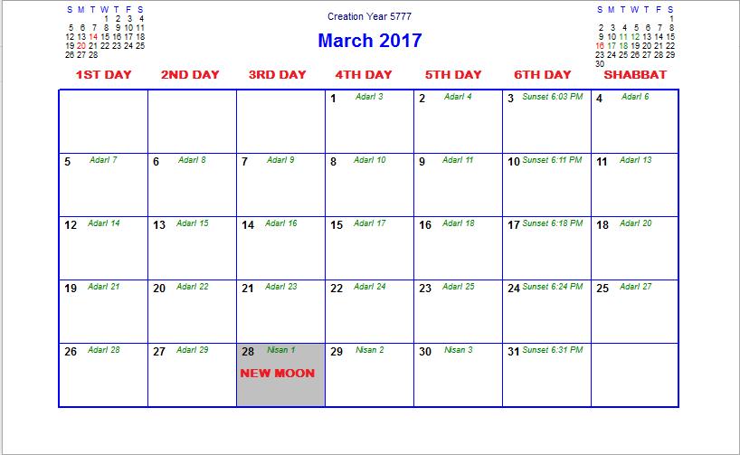 3mar17