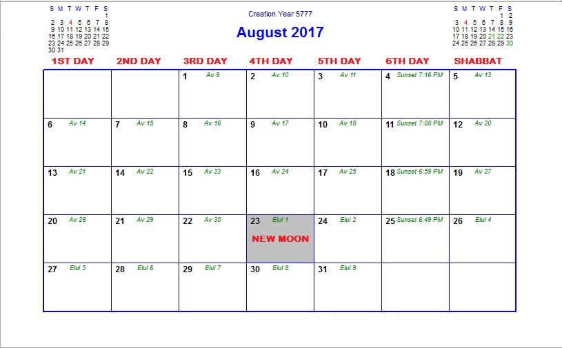 8aug17