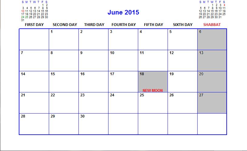 JUN2015