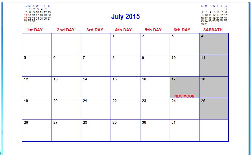 July2015