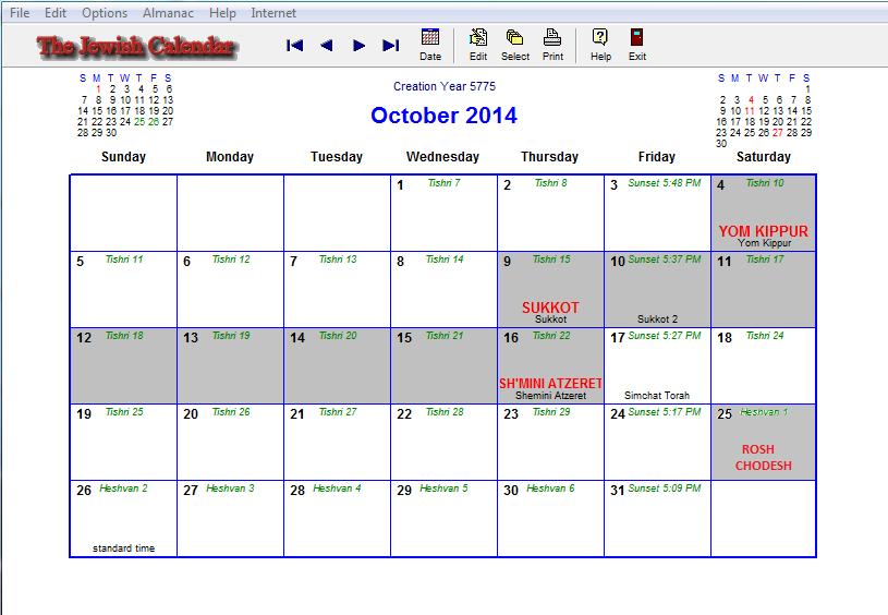 Oct2K14