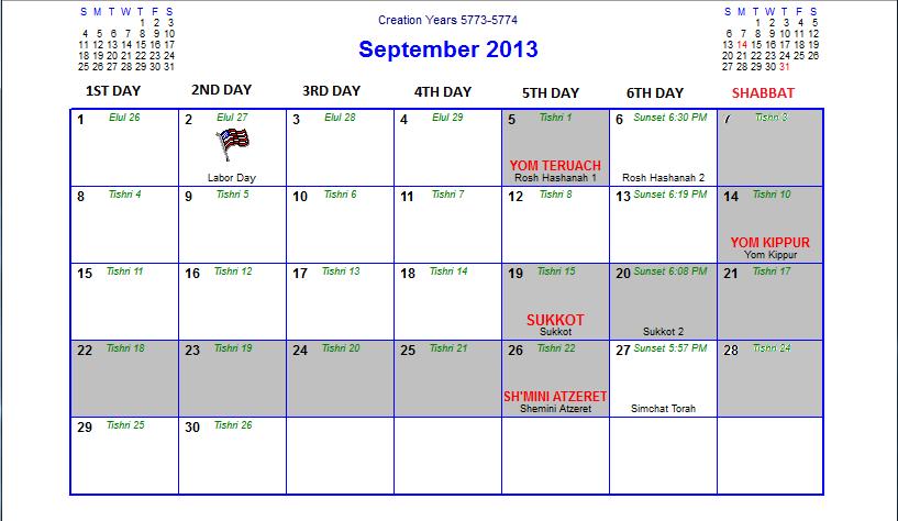Sept2013