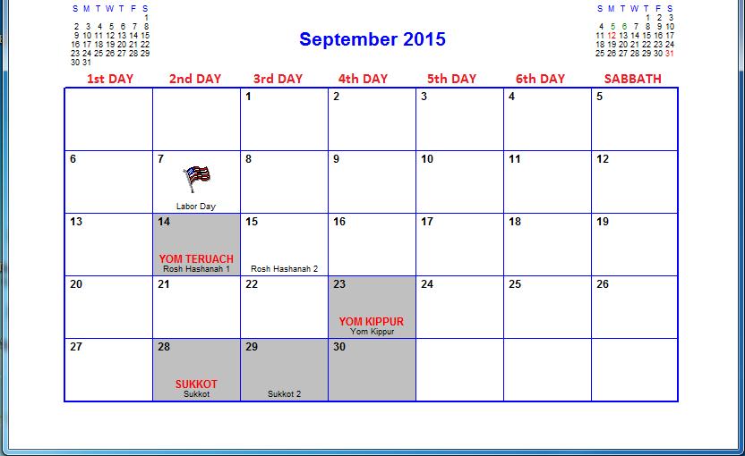 Sept2015