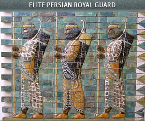 300px-Persian_warriors_from_Berlin_Museum