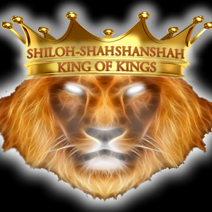 KingShiloh